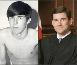 Marine porn scandal reminiscent of Alabama's Bill 'BadPuppy' Pryor (legalschnauzer.blogspot.com)
