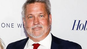 UPDATED: The Shine has gone off the turd: Bill Shine OUT at FOX News