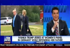 "FOX News becomes ""Survivor"": Jesse Watters, Bill Shine to be 'voted off the island' next?"