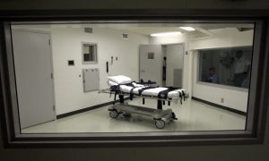 Cruel and unusual: Alabama prisoner faces execution date for the eighth time (theguardian.com)
