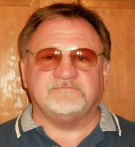 Virginia shooter who targeted GOP baseball practice had history of violence against women