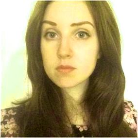 Katie McHugh, Breitbart News Reporter, Tweets Racist Remarks After London Terror Attack (ibtimes.com)