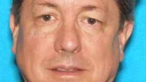 Polygamous sect leader Lyle Jeffs caught after year on lam (kvoa.com)