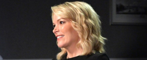 Megyn Kelly's new NBC show is struggling in ratings (salon.com)