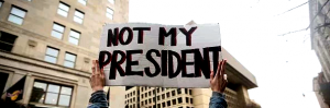 There are deep forces in American society that are driving the current political crisis (rawstory.com)