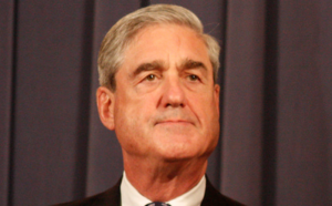 "Mueller: ""If we had confidence that the president did NOT commit a crime, we would say so"""