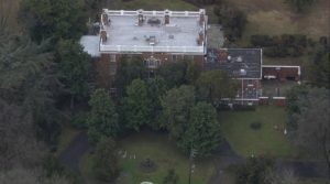 Trump moves to reward his Russian patrons, return spy compounds in Maryland and New York (washingtonpost.com)
