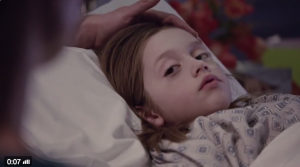Watch the ad that eviscerates Trumpcare