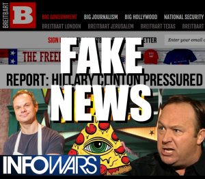 Trump supporters are heavy consumers of fake news (thinkprogress.org)