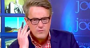 The GOP 'No Longer Deserves to Survive' — Joe Scarborough Gets Medieval on Republicans in Eviscerating Op-Ed (washingtonpost.com)