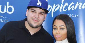 Media creates monsters: a Kardashian feud turns disturbing, abusive and illegal (salon.com)