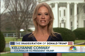 They Live! Kellyanne GIF Edition (click here)