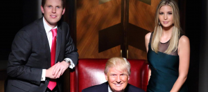 'Presidential Apprentice: Trump Crime Family Values' Is The Best Reality TV Spinoff Show Ever (freakoutnation.com)