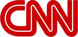 Man arrested, accused of threatening to kill CNN employees (thehill.com)