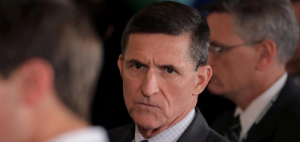 Special Counsel to Team Trump: we want your Michael Flynn documents now!