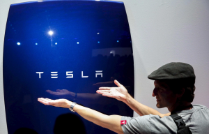 Study: Batteries and clean energy will outcompete fossil fuels by 2020 (thinkprogress.org)