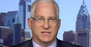 Intel analyst: yes, there probably is a Trump 'pee-pee' video!
