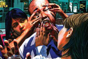 The untold story of Kim Jong-nam's assassination (gq.com)