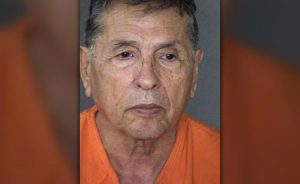 55 years after fatal shooting in Texas, suspect surrenders (nydailynews.com)