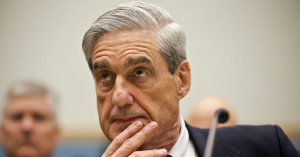 Mueller makes a rare move that should have one Trump press ally sweating bullets