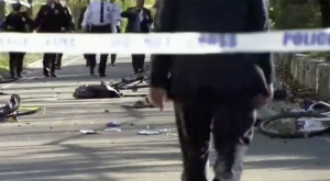 """Eight dead in Lower Manhattan: what we should be saying whenever a """"terrorist"""" strikes"""