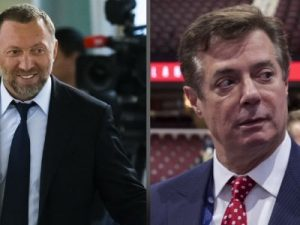 Manafort and Deripaska: The Alabama Connection (legalschnauzer.blogspot.com)