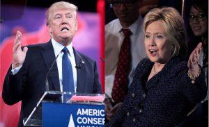King Of Fake News Donald Trump Tweets Out Recycled Clinton-Uranium Conspiracy Theory (deepstatenation.com)