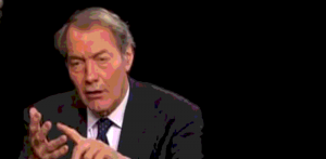 CBS, PBS pull Charlie Rose from air after eight women allege sexual advances