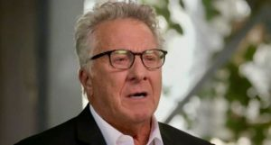 Dustin Hoffman accused of groping 17-year-old (rawstory.com)
