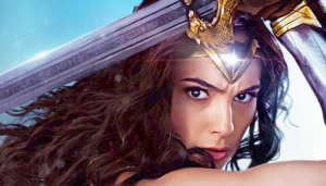 Gal Gadot will only be 'Wonder Woman' again if Brett Ratner is out (pagesix.com)