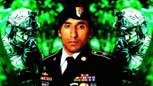 Green Beret Discovered SEALs' Illicit Cash. Then He Was Killed… (thedailybeast.com)