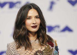 Six women, including Olivia Munn, accuse filmmaker Brett Ratner of sexual harassment or misconduct (latimes.com)