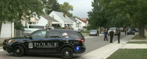 Where was the good toddler with a gun? Michigan couple charged after toddler shoots two other kids at in-home daycare (clickondetroit.com)