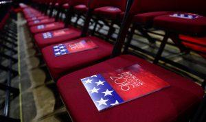 2016 RNC Delegate: Trump Directed Change To Party Platform On Ukraine Support (npr.org)
