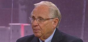 Former MN GOP Guv: Why Al Franken should STAY in Senate