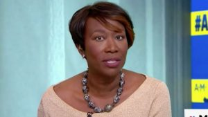 Joy Reid apologizes for accusing 'Miss' Charlie Crist of being closeted gay man in old blog posts (mediaite.com)
