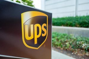 UPS Loses Family's $846K Inheritance, Offers To Refund $32 Shipping Fee (newsweek.com)
