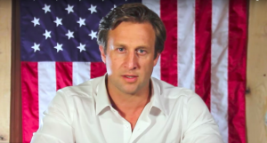 GOP Senate Candidate Self-Destructs in Spectacularly Sexist Facebook Post (alternet.org)
