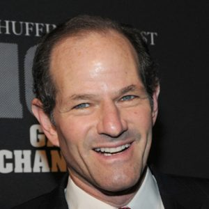 Eliot Spitzer Accused of Threatening to Stab Insulting Jerk 'in the C**k' at Manhattan Restaurant (newsweek.com)