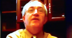 Rhode Island principal retires after video shows him laughing about 'taking care of n*ggers and k*kes' (rawstory.com)