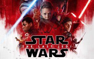 Mark Hamill and Rian Johnson mock 'Star Wars' fan's sexist 'Last Jedi' edit (newsweek.com)