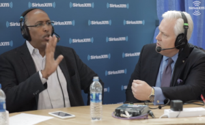 WATCH! 📺 Ex-GOP chair opens a can of Epic Whoop-Ass™ on head of CPAC for racist 'Black guy' comment (deepstatenation.com)