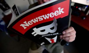 Newsweek plunged into chaos by its own reporters' exposé (theguardian.com)