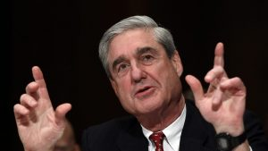Mueller Time: Guess who just pled guilty and flipped?