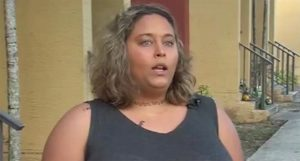 Outback fires waitress for complaining Christian group stiffed her on tip for $735 order