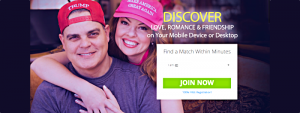 Man Featured On 'Trump Dating' Site Convicted Of Child Sex Offenses (crooksandliars.com)