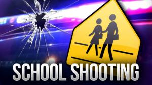 Parkland School Shooting: Twitter Responds