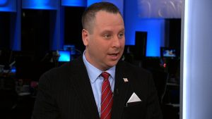 'Trump very well may have done something during the election' – Sam Nunberg leaked information on his very revealing Mueller grand jury subpoena!