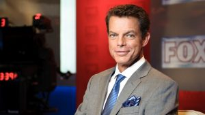 Shepard Smith: Fox News opinion hosts 'don't really have rules' (thehill.com)