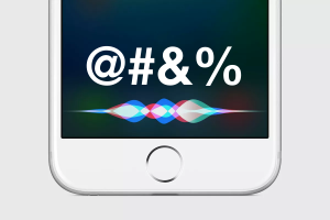 Apple's Siri Gives NSFW Answer When Asked to Define 'Mother'